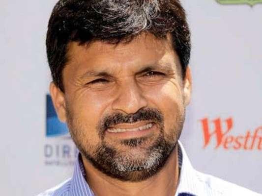 پاکستان کرکٹ ٹیم کے سابق کپتان اور وکٹ کیپر بلے باز معین خان کو قومی ..