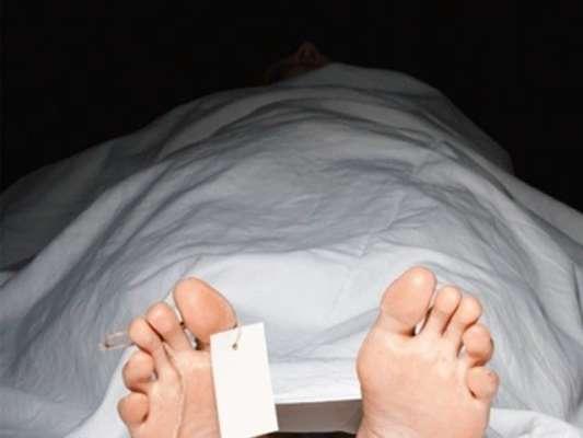 لاہور کے علاقے جوہر ٹاؤن میں ایک ہی خاندان کے 8 افراد قتل