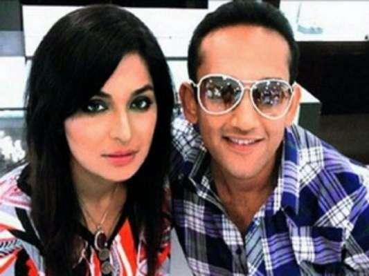 غیر اخلاقی ویڈیو کیس ، اداکارہ میرا 8 مارچ کو عدالت میں پیش ہونگی