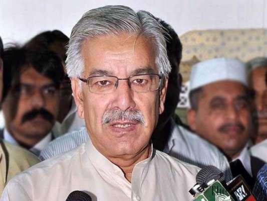 حکومت نے طالبان سے مذاکراتی عمل کے دوران وزرا ء کی بیان بازی پر پابندی ..