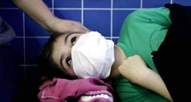 ملتان میں سوائن فلو کی ایک اور مریضہ ہسپتال منتقل ،تعداد 17 ہو گئی، تشویشناک ..