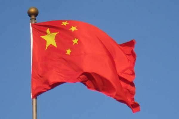 چینی گروپ پنجاب میں 135میگاواٹ کے 2کول پاور پلانٹس لگائے گا،معاہدہ طے ..
