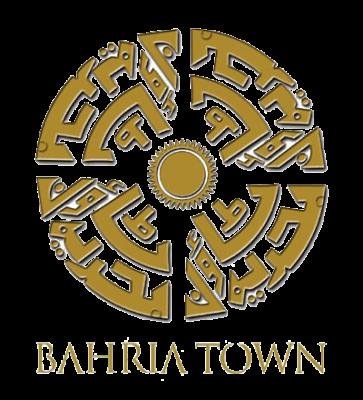 بحریہ ٹاون میں گھروں اور زمینوں کی قیمتوں میں اچانک بڑی کمی واقع