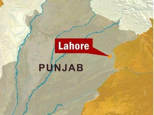 لاہور میں فیکٹری میں دھماکے سے 4 ملازم جاں بحق، 20 زخمی