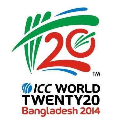 آئی سی سی ٹی ٹوئنٹی ورلڈ کپ 16مارچ سے بنگلہ دیش میں کھیلا جائیگا