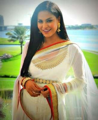 وینا نے پاکستان میں تقریب ولیمہ کی تیاری شروع کردی