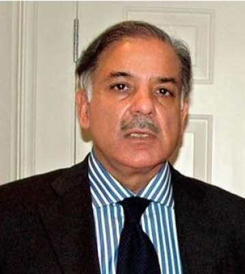 یقین کامل ہے نوجوان پاکستان کی تقدیر بدل کر دم لیں گے، ملک کو عظیم سے ..