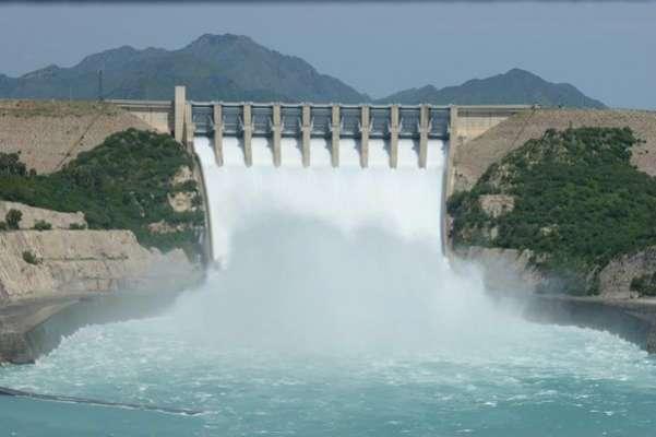 جنوبی پنجاب میں بڑے ڈیم کی تعمیر کا مطالبہ زور پکڑ گیا ،وزیر اعلیٰ پنجاب ..