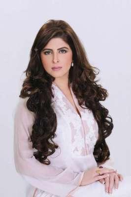 عائلہ ملک نے الیکشن ٹربیونل کے فیصلہ کولاہورہائیکورٹ میں چیلنج کردیا