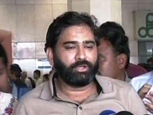 باغیوں سے رہائی پانے والے مارننگ گلوری کے 5 پاکستانی وطن واپس پہنچ گئے