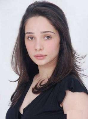 """اداکارہ جگن کاظم کو ڈرامہ سیریل """" جنم جلی """" میں کاسٹ کر لیاگیا"""