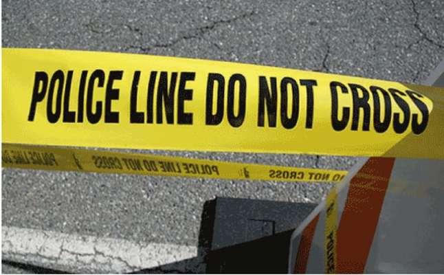 نشتر کالونی میں پولیس کو نوجوان کی پھندا لگی لاش ملی