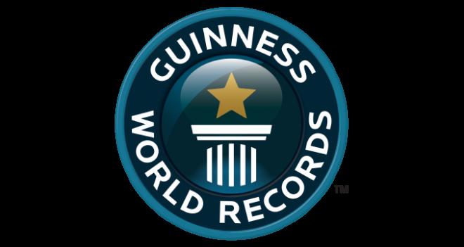 گینز ورلڈ ریکارڈز کی انتظامیہ نے سپورٹس بورڈ کے موقف کی تائید کردی،ادارے ..
