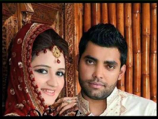 عمر اکمل کی شادی کیلئے چھ لاکھ کی شیروانی تیار