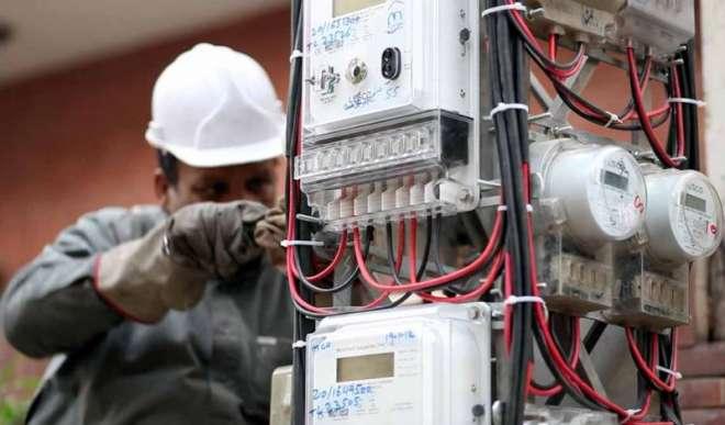 ڈی سی او ہاؤس کو بجلی کی بلا تعطل فراہمی کیلئے تین فیڈرز سے کنکشنز دینے ..