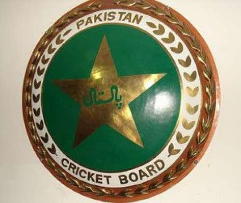 پاکستان کرکٹ کے اہم عہدوں پر تعیناتیوں کے لئے اشتہار کی اشاعت سے قبل ..