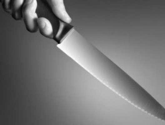 لاہور میں غیرت کے نام پر نوجوان کو قتل کرکے لاش کے ٹکڑے کر دئیے
