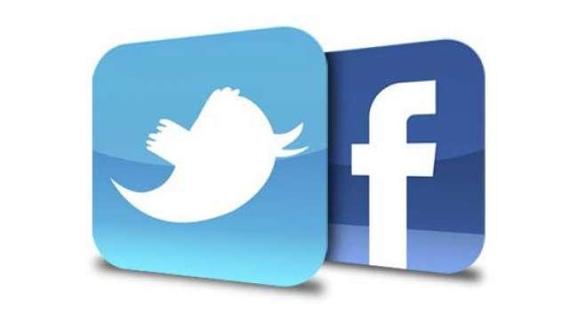 سماجی رابطوں کی ویب سائٹس پر اکاؤنٹس بنانے والی اداکارائیں شدید مشکلات ..