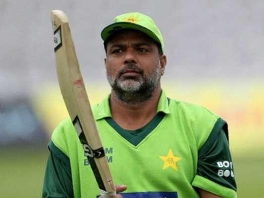سابق ٹیسٹ کرکٹر اعجاز احمد کو قومی ٹیم میں اہم ذمہ داریاں ملنے کا امکان