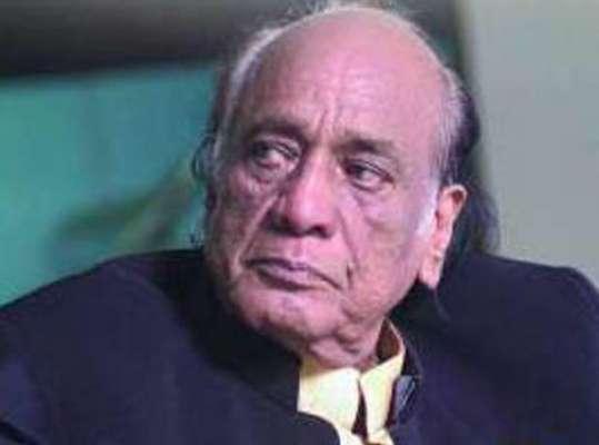 شہنشاہ غزل مہدی حسن مرحوم کی بہو نے نغمہ نگاری کے بعدگائیکی کے شعبے ..