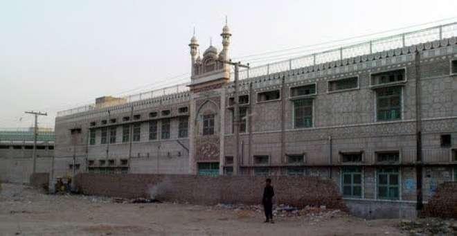 پنجاب میں تین ہزار تین سو پچاس دینی مدارس کے رجسٹرڈ نہ ہونے کاانکشاف