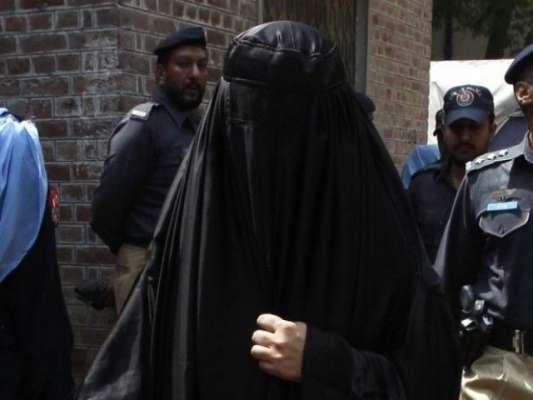 لاہور میں ماں نے اپنے 10 سالہ جگرگوشے کو تشدد کے بعد قتل کردیا