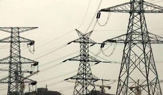 ملک کے بیشتر علاقوں میں بجلی کی لوڈشیڈ نگ بڑھ گئی