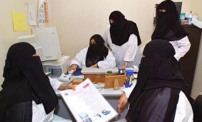 سعودی عرب میں کرونا وائرس سے مزید پانچ افراددم توڑگئے،مصری شہری میں ..