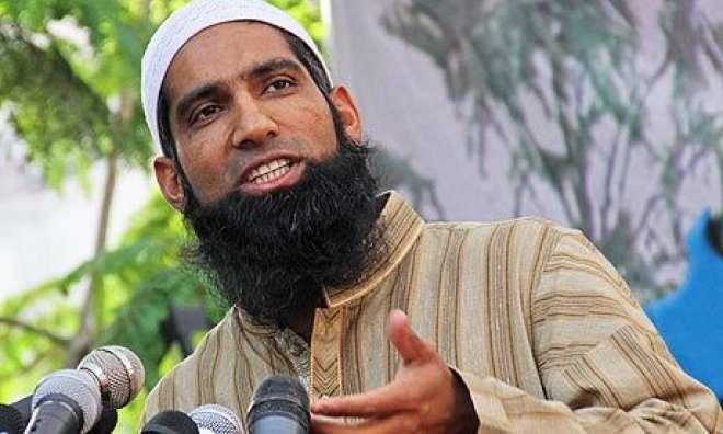 کرکٹر محمد یوسف کے بھتیجے نے بھی اسلام قبول کر لیا