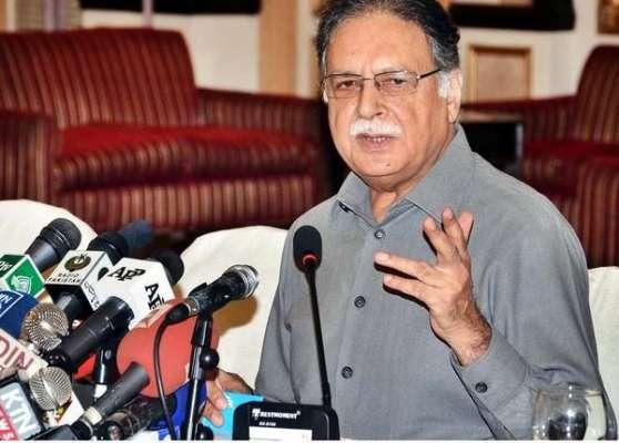 پاکستان میں پہلی مرتبہ پیٹرول کی قیمتیں کم ہونے کی ہیٹرک ہونیوالی ہے ..