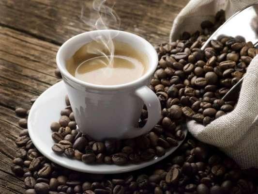 کافی کا استعمال اخلاقی طور پر بہتر بنانے میں مددگار ہوتا ہے، امریکی ..