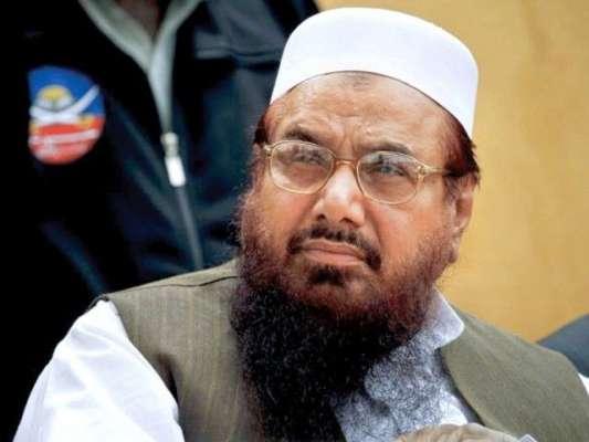 اسلام دشمن قوتیں بھارت کے مقابلہ میں پاکستان کو غیر مستحکم کرنا چاہتی ..