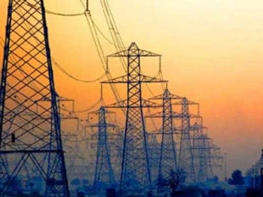 بجلی شارٹ فال تین ہزار میگاواٹ پر آ گیا،شہروں میں 8، دیہاتوں میں 12 ..