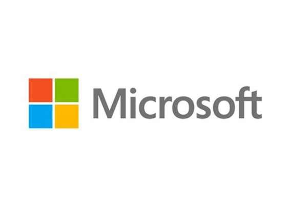 مائیکرو سافٹ اور P@SHA نے کلائوڈ بیسڈ ٹریننگز کیلئے شراکت داری کے معاہدے ..