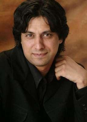 میوزک انڈسٹری شدید بحران کی زد میں ہے' جواد احمد،فلم انڈسٹری کی ترقی ..