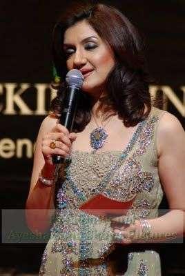 مشکلات بہت دیکھیں مگر مایوس نہیں 'عائشہ ثنا