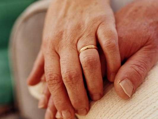 لمبی عمر کا راز چھپا ہے بامقصداور مصروف زندگی میں،ماہرین کی تحقیق