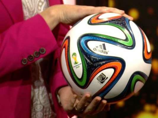برازیل میں فٹ بال ورلڈ کپ کے دوران ڈینگی کا خدشہ بڑھ گیا