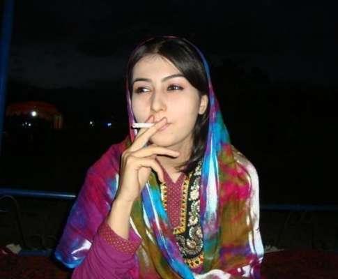 تمباکو نوشی سالانہ ایک لاکھ پاکستانیوں کی جان لے لیتی ہے ،طبی ماہرین، ..