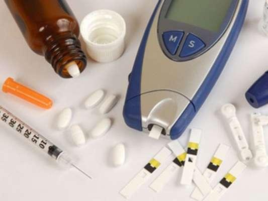 ذیابیطس کی ادویات کے نقصانات فوائد سے زیادہ ہیں ،تحقیق