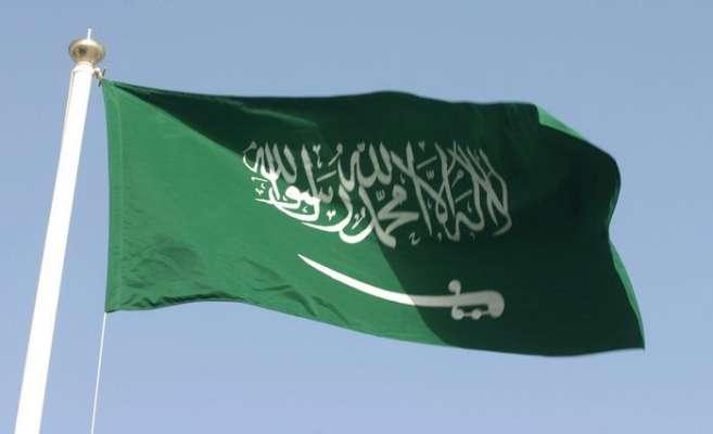 سعودی عرب نے ایک کروڑ سے زائد پولیو ویکسین پاکستان کو فراہم کر دیں