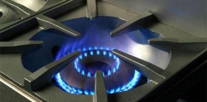 خبردار! سردیوں میں گیس صرف کھانا پکانے کے لیے ہی ملے گی