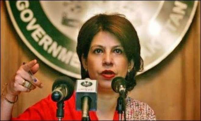 چینی صدر کا دورہ پاکستان ملتوی ہوا ہے موخر نہیں، نئی تاریخ کا اعلان ..