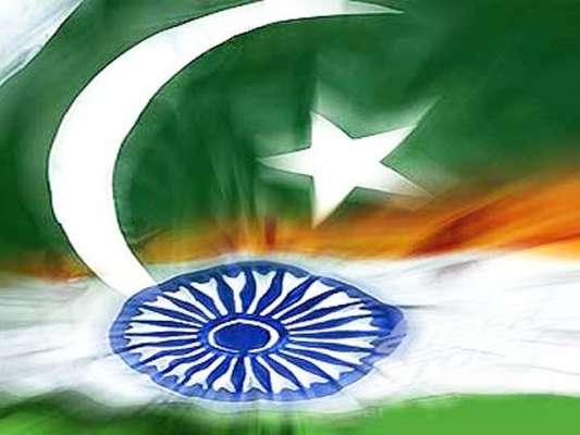 لشکر طیبہ پاک بھارت تعلقات کی بہتری میں رکاوٹ ہے، امریکا