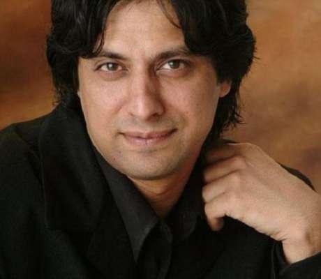 لیاری میں جاگیرداروں کی پارٹی کا مقابلہ کرنے آیا ہوں،جواد احمد