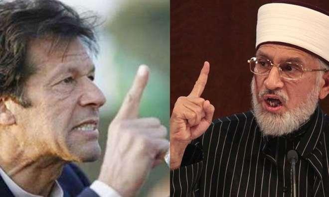 سلمان شہباز نے عمران خان کی جانب سے جھنگ میں ڈھائی سو ارب روپے کا پل ..