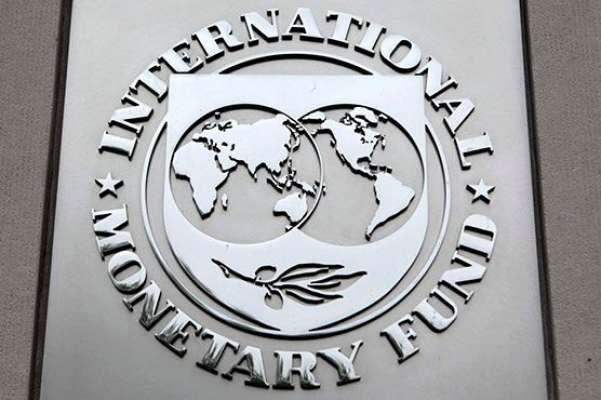 پاکستان میں مالیاتی خدمات کا دائرہ وسیع کرنے کے لیے کوششیں تیز کرنا ..