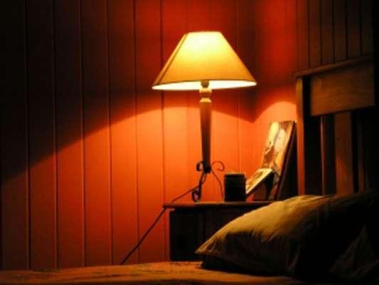 رات کی مصنوعی روشنی صحت پر تباہ کن اثرات چھوڑتی ہے،تحقیق