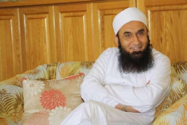 مذہبی منافرت اور تعصب جو پاکستان میں دیکھا ہے دنیا کے کسی دوسرے ملک ..