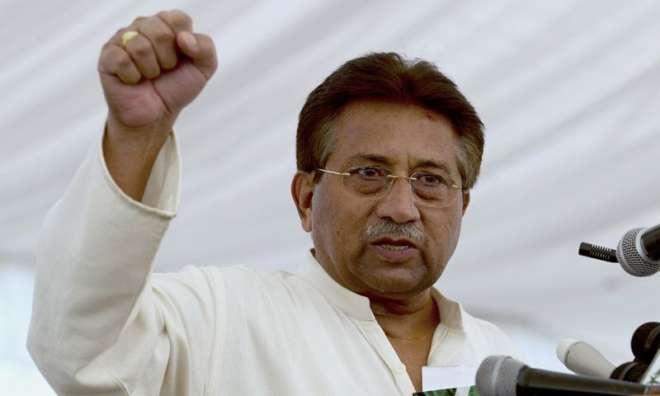 پرویزمشرف کی والدہ دبئی سے کراچی پہنچ گئیں،ضروری طبی آلات، آکسیجن ..